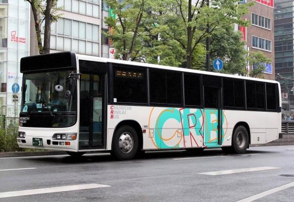 川崎230あ・・31