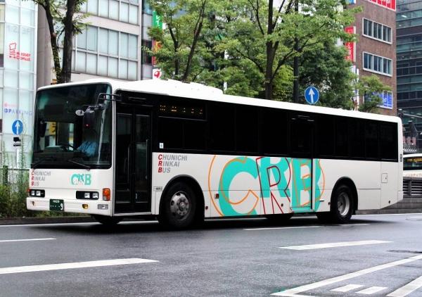 川崎230う…9