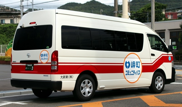 s-Izumi200Ka 3B