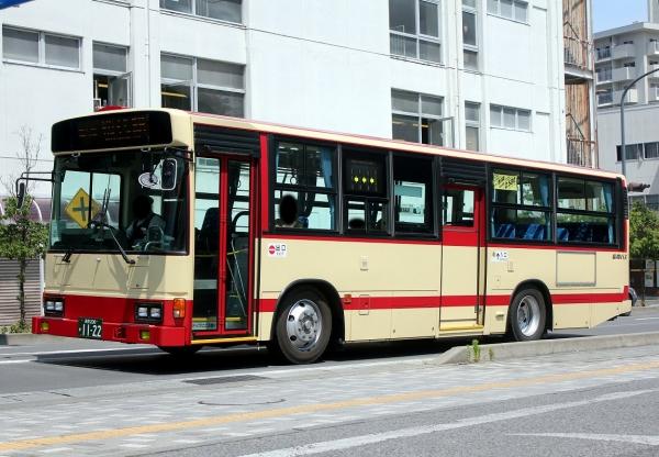 長野200か1122