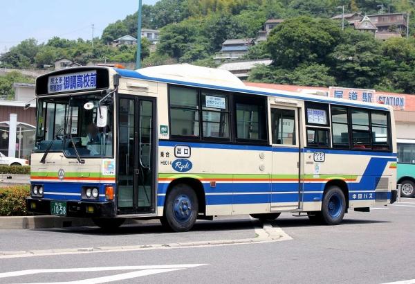 福山22く1058 H9014