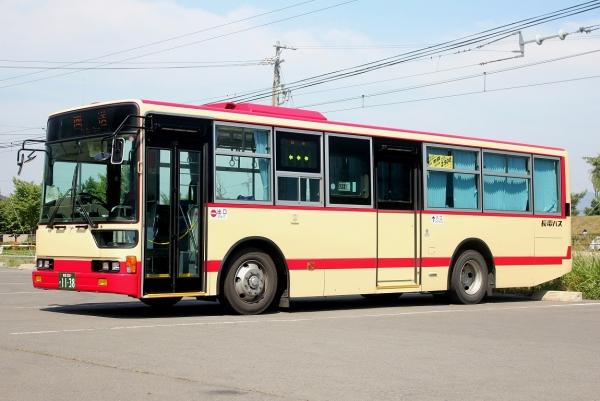長野200か1138