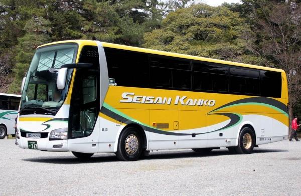 香川200か・367