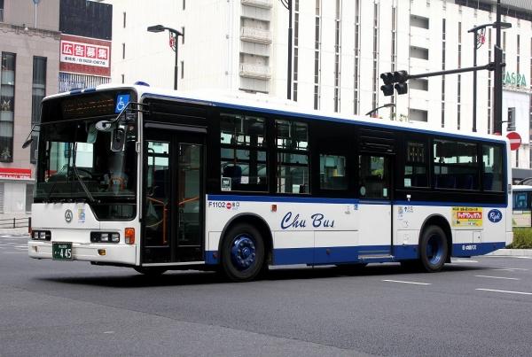 福山200か・445 F1102