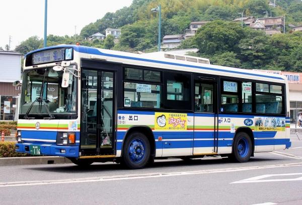 福山200か・116 I0101