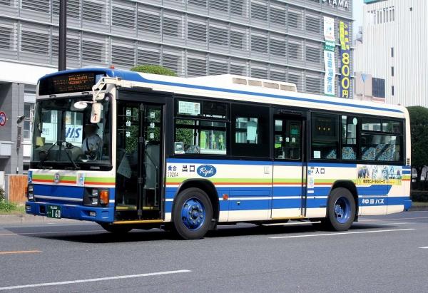 福山200か・160 I0204