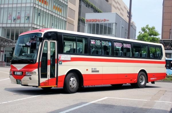 石川200か・574 36-469