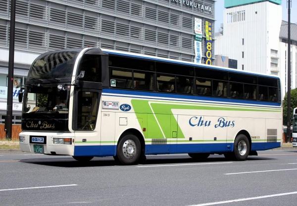 福山22く1302 I9413