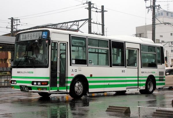 岐阜200か・182