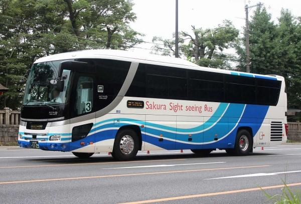 熊谷200か1129