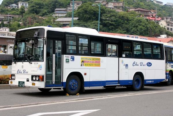 福山22く1218 F0831