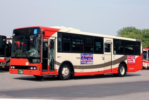 石川200か・680 10-890