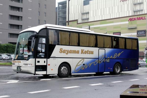 和泉200か1313