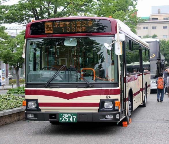s-Kyoto2547 124 100anniversary