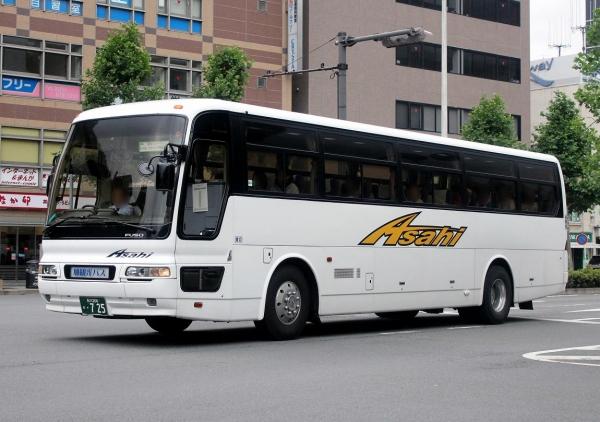 石川200か・725