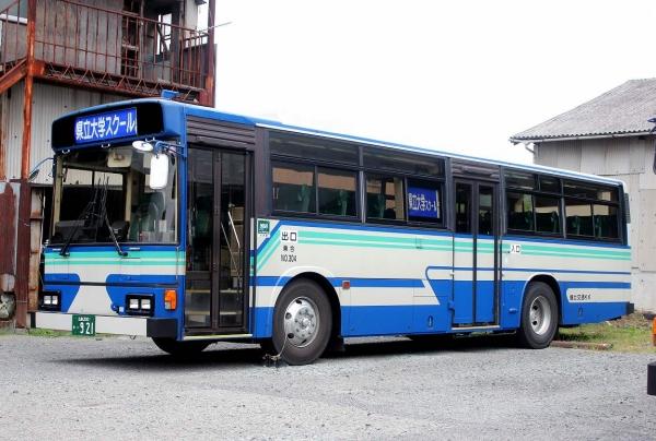 広島200か・921 304
