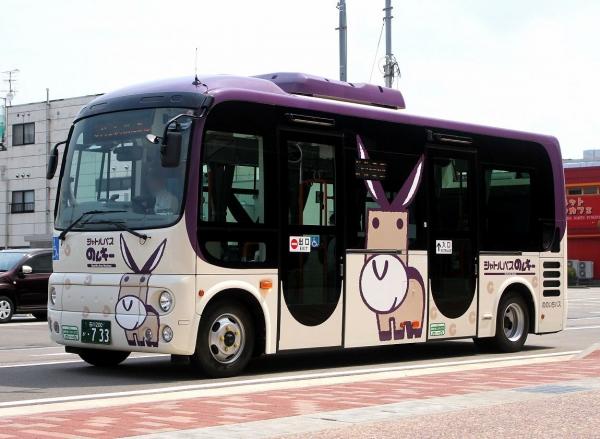 石川200か・733