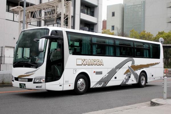 香川200か・376