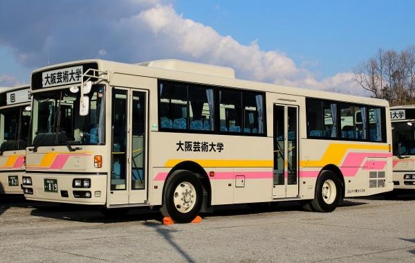 和泉200か・819