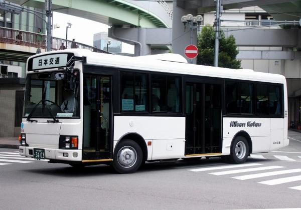 神戸200か3603 689