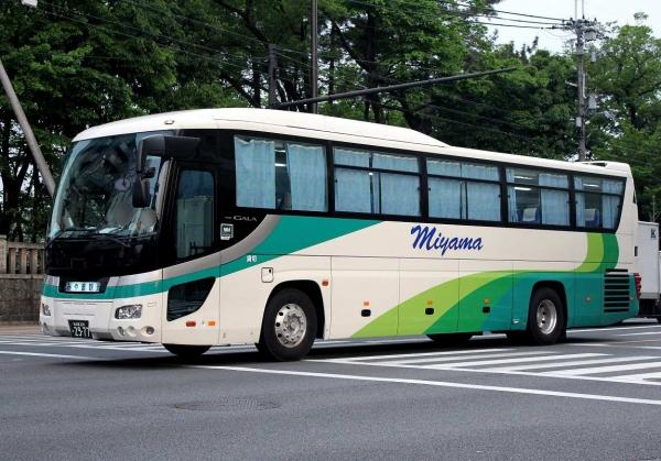 名古屋200か2977