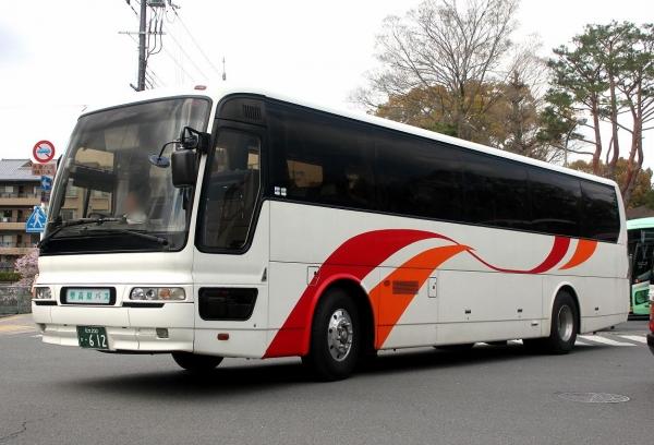 松本200か・612