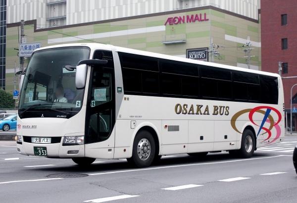 大阪230う・953 02F06-208