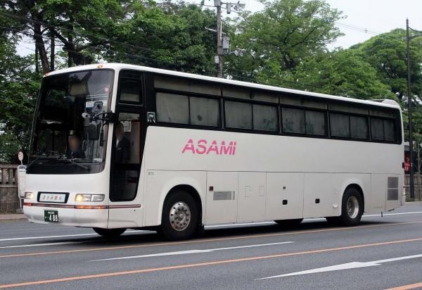 成田200か・488