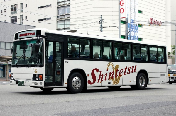 神戸200か3363