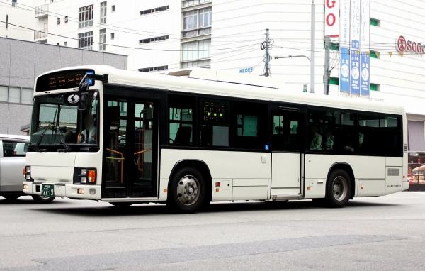 神戸200か2719