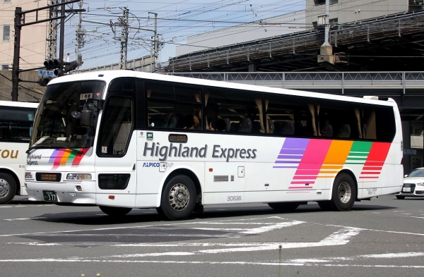松本200か・377 30636