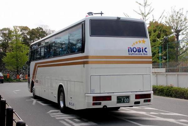 s-Kobe230I 700B
