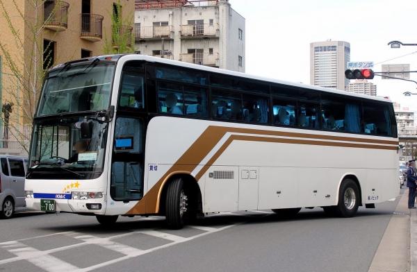 神戸230い・700