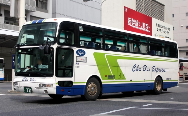 福山200か・440 F1039