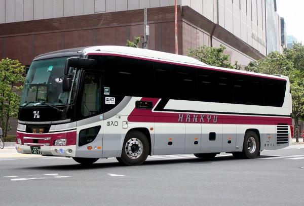 大阪200か3279 1074