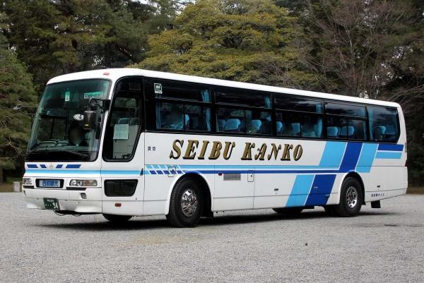 岡山200か・・94