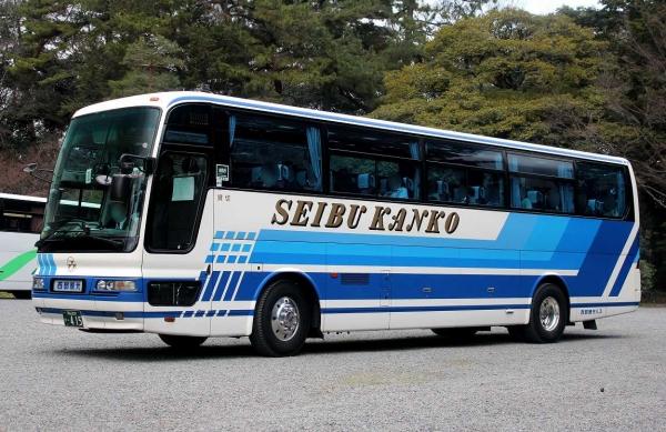 岡山200か・415