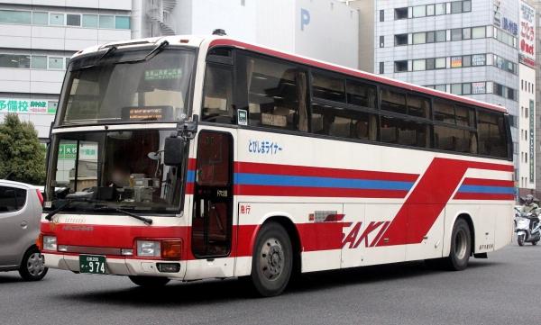 広島200か・974