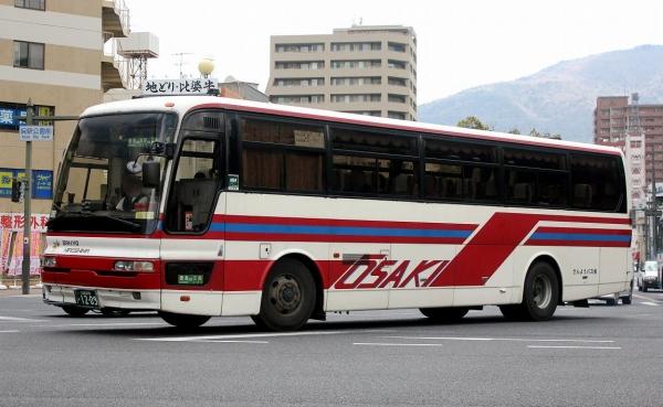 広島200か1209