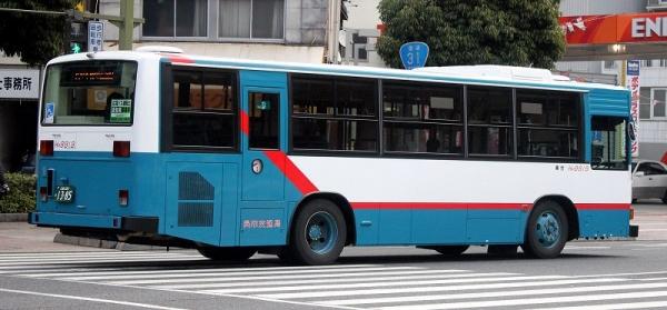 s-Hirosim1385B HM9819