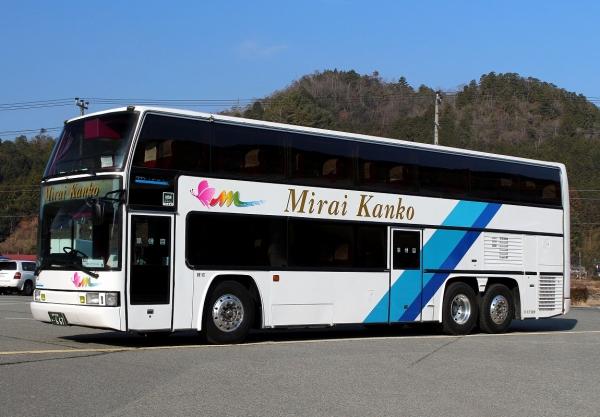 神戸230あ・667