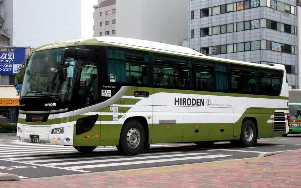 広島200か1324 14736