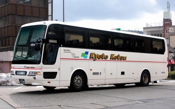 京都200か1309 802