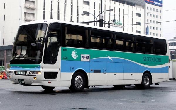 愛媛200か5264
