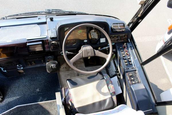 s-Siga533 Cockpit