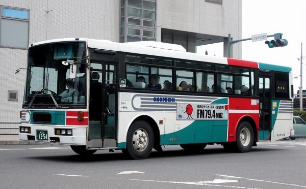 福山22く1254 241