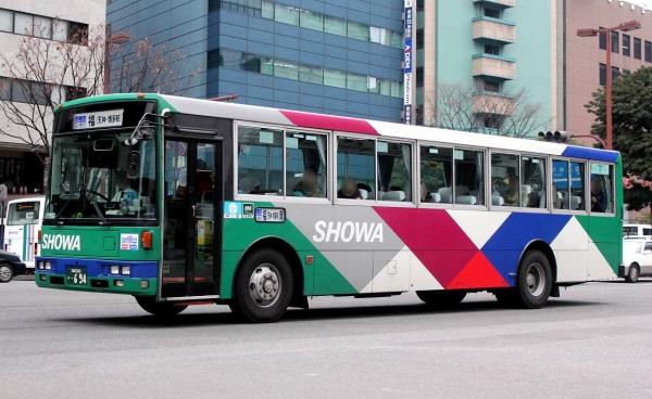 福岡200か・694