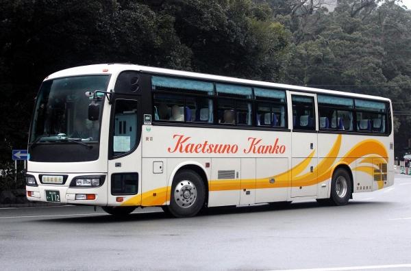 富山230あ・112