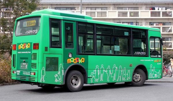 s-Fukuok200A 5B