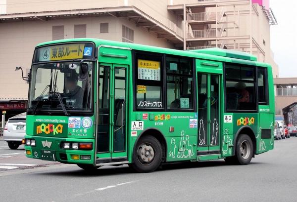 福岡200あ…1